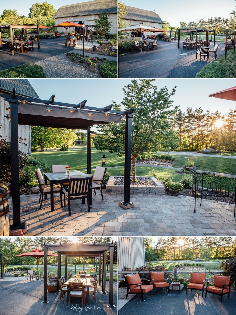 20 Best WNY wedding venues images in 2017  Wedding