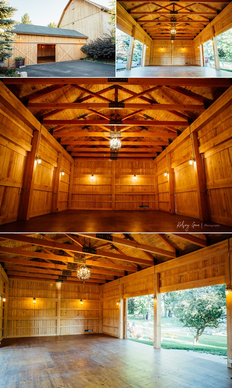 featured vendor hayloft in the grove part i 187 kelsey