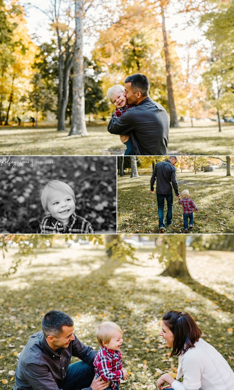 Mini Session Extravaganza (Part III) These mini sessions are offered once a year only! If you would like to be notified for the 2017 Mini sessions